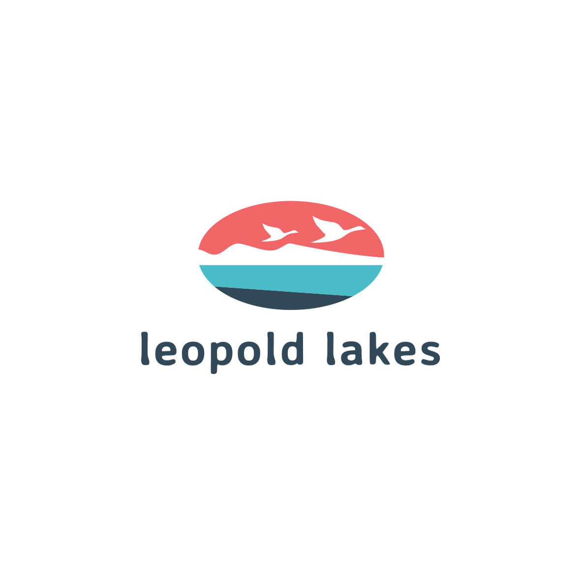 Leopold Lakes