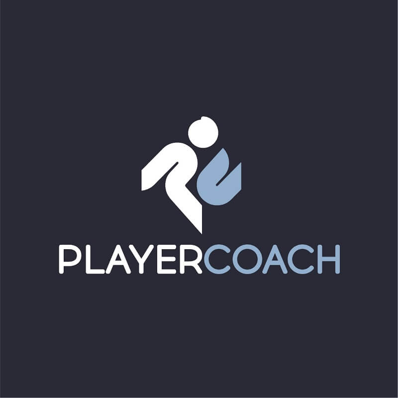 Player Coach