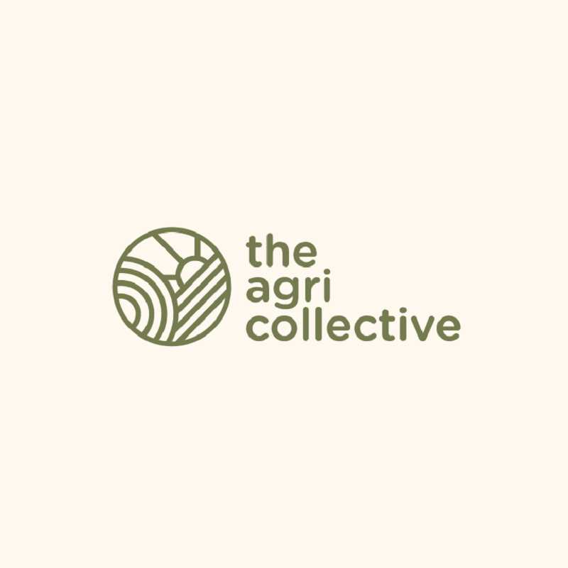 The Agri Collective